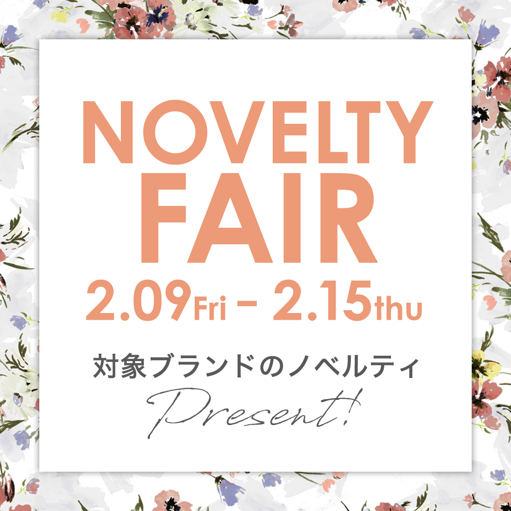 21103_180209_NOVELTY FAIR