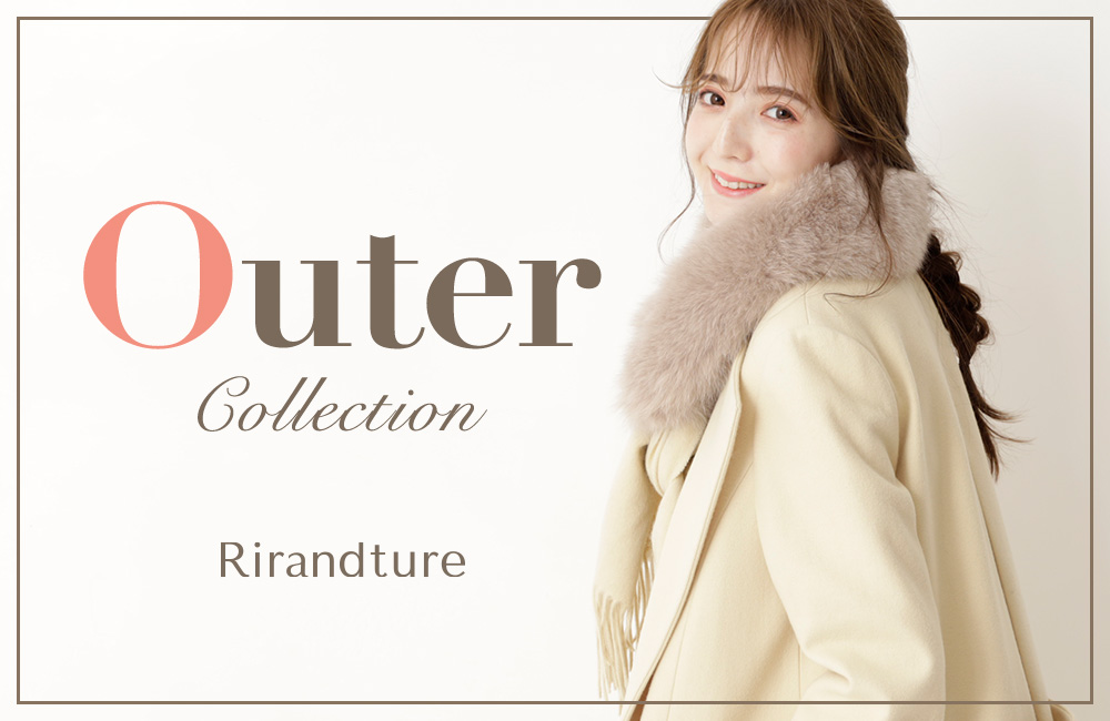OUTER collection